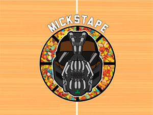 Mickstape: Dum and Dummer Edition + NFL Pick 10
