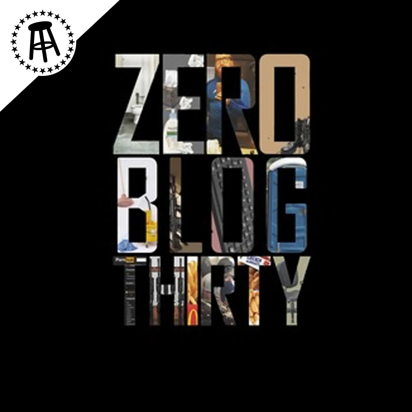 ZBT #135: The Gubment Shutdown Blues